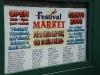 Morecambe Festival Market