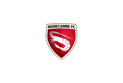 Gillingham 2-1 Morecambe